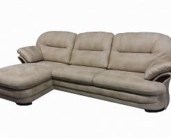 угловой диван со спальным местом купить недорого в интернет магазине